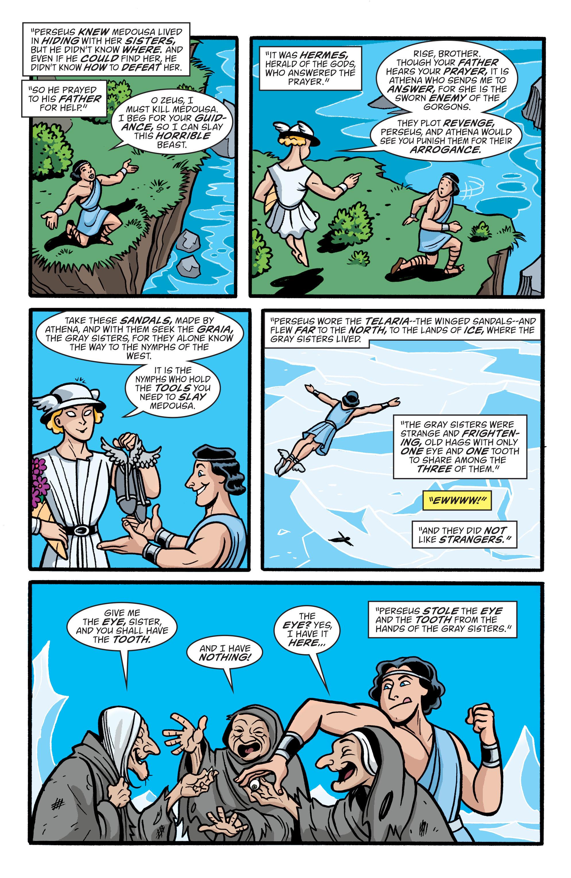 Read online Wonder Woman (1987) comic -  Issue #200 - 40