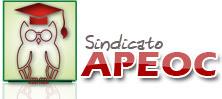 Sindicato APEOC divulga agenda de mobilizações em defesa da Educação e dos profissionais do Magistério