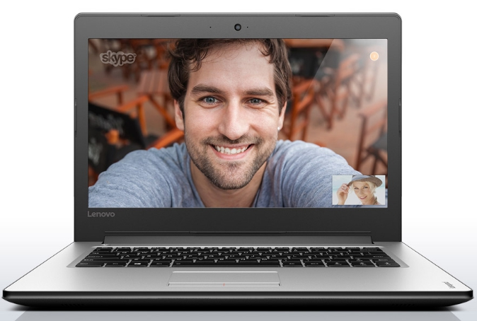 Lenovo IdeaPad 310 Gaming Laptops Under $600