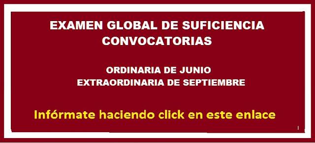 http://pedagonia.blogspot.com.es/2015/06/el-examen-de-septiembre.html