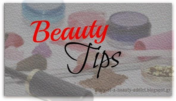 Beauty Tips: Εύκολος τρόπος για να στεγνώσετε τα βαμμένα νύχια
