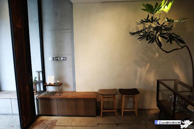 IMG 0335 - 【新竹美食】井家 TEA HOUSE 讓你彷彿置身於日本國度的老舊日式風格餐廳,更驚人的是這裡還是素食餐廳!