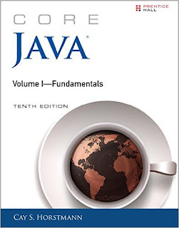 Java HelloWorld Example