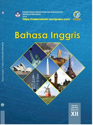 Materi Bahasa Inggris SMA SMK MA Kurikulum 2013 | BAHASA ...