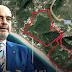 Βρώμικο σχέδιο Ράμα να κλέψει την Ελληνική περιουσία