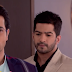 Upcoming Twist and Turns In Colors Show Kasam Tere Pyaar Ki