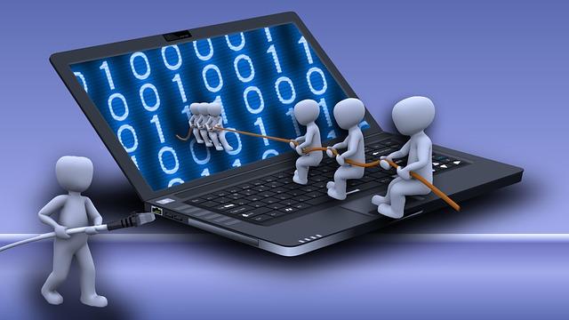 Daftar website untuk test kecepatan internet