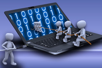 Top 5 Daftar Website Terbaik Untuk Mengecek Kecepatan Internet