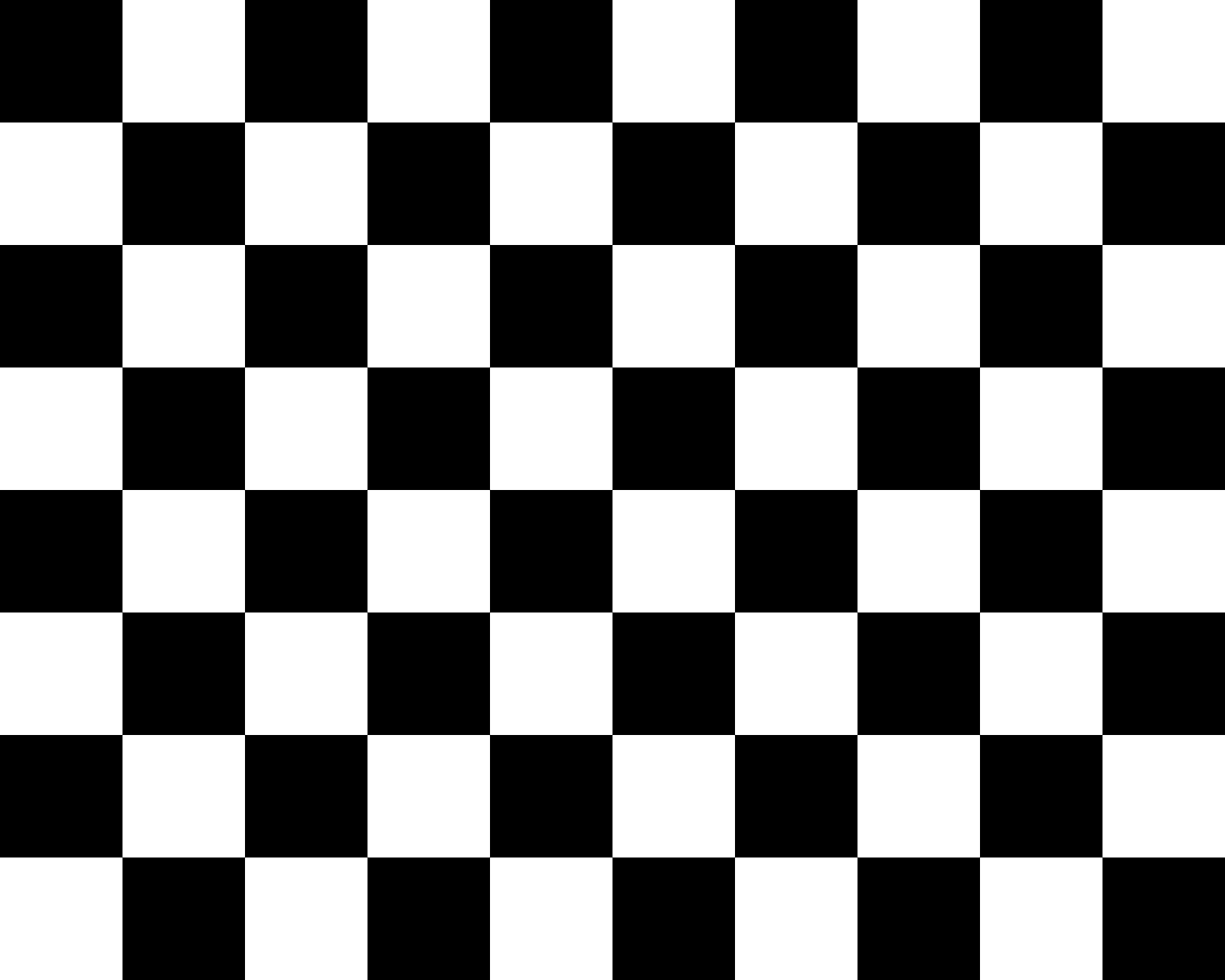 Checkered Wallpaper: Checkered Wallpaper View Icon 16x16 Png