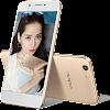 Oppo A39, Spesifikasi dan Harga Terbaru, Ponsel Octa-core Buat Penyuka Selfie