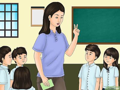 Como ensinar o conceito de adição a uma criança - soescola.com.br