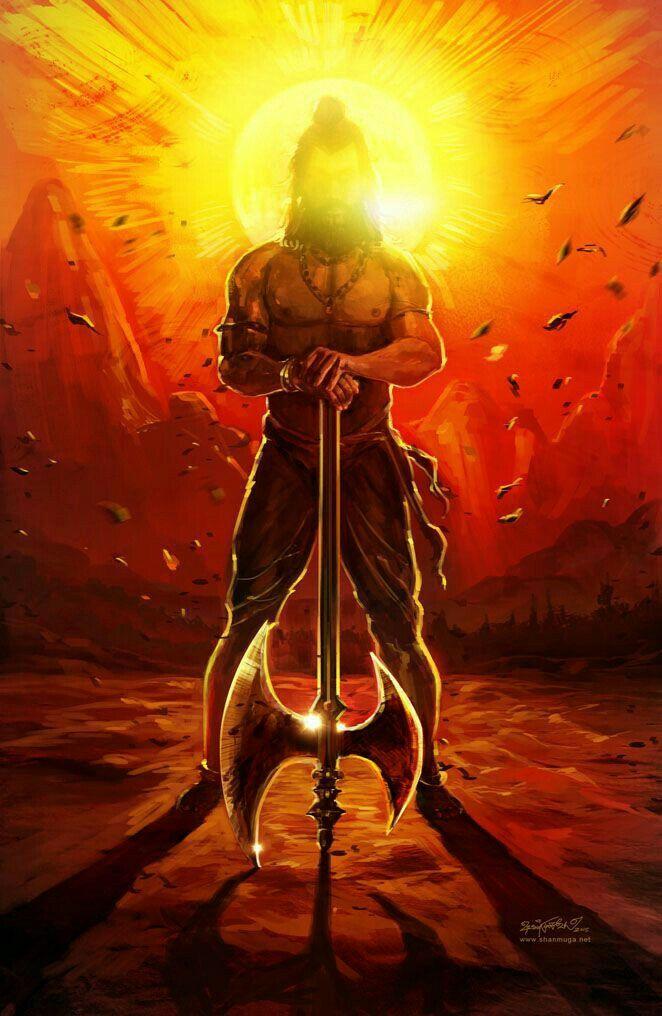 Happy guru purnima image