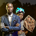 Audio : King Kaka  ft. Suziah - Angels | Download - JmmusicTZ.COM
