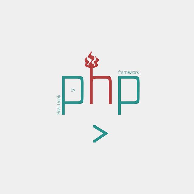 jenis,php,framework,php framework,framework php,codeigniter,laravel,cakephp,zend framework,symfony