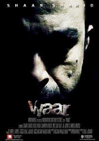Xem Phim Cuộc Chiến Trở Lại 2014