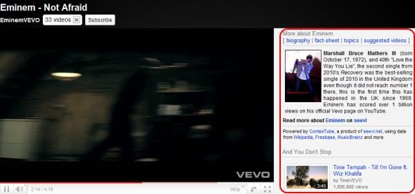 rode achtergrond voor youtube