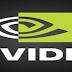 تحديث جديد لتعريفات كروت الشاشة الشهيرة NVIDIA GeForce 378.78