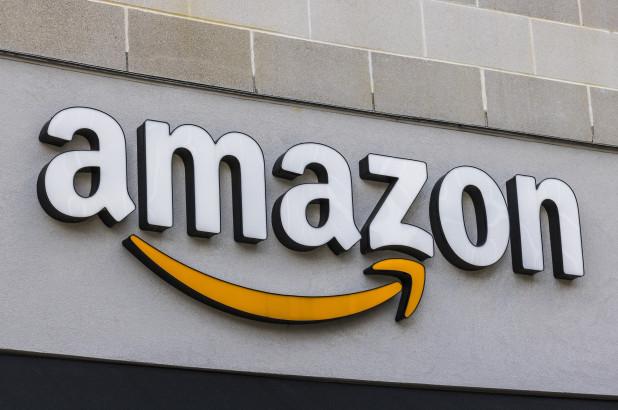 Amazon's Music Service