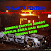Kronologi dan 10 Fakta Kasus Kerusuhan LA 1992 – Contoh Konflik SARA