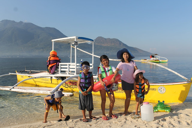 JustMom-White-Island-Camiguin-Mom-Kids