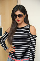 HeyAndhra Actress Sushma Raj Latest Photos HeyAndhra.com