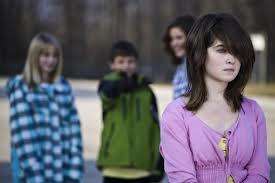 BULLYING: Bullying verbal