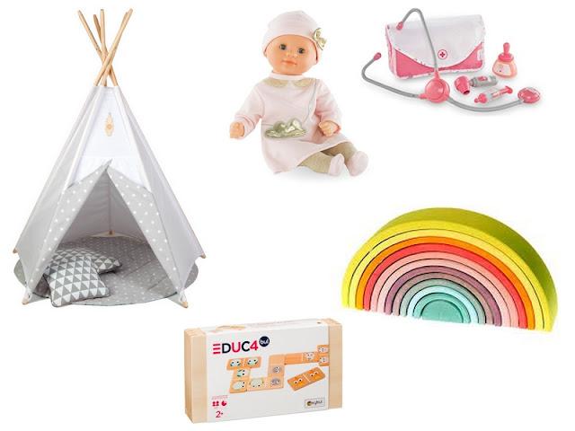 cadeaux-2-ans-enfant