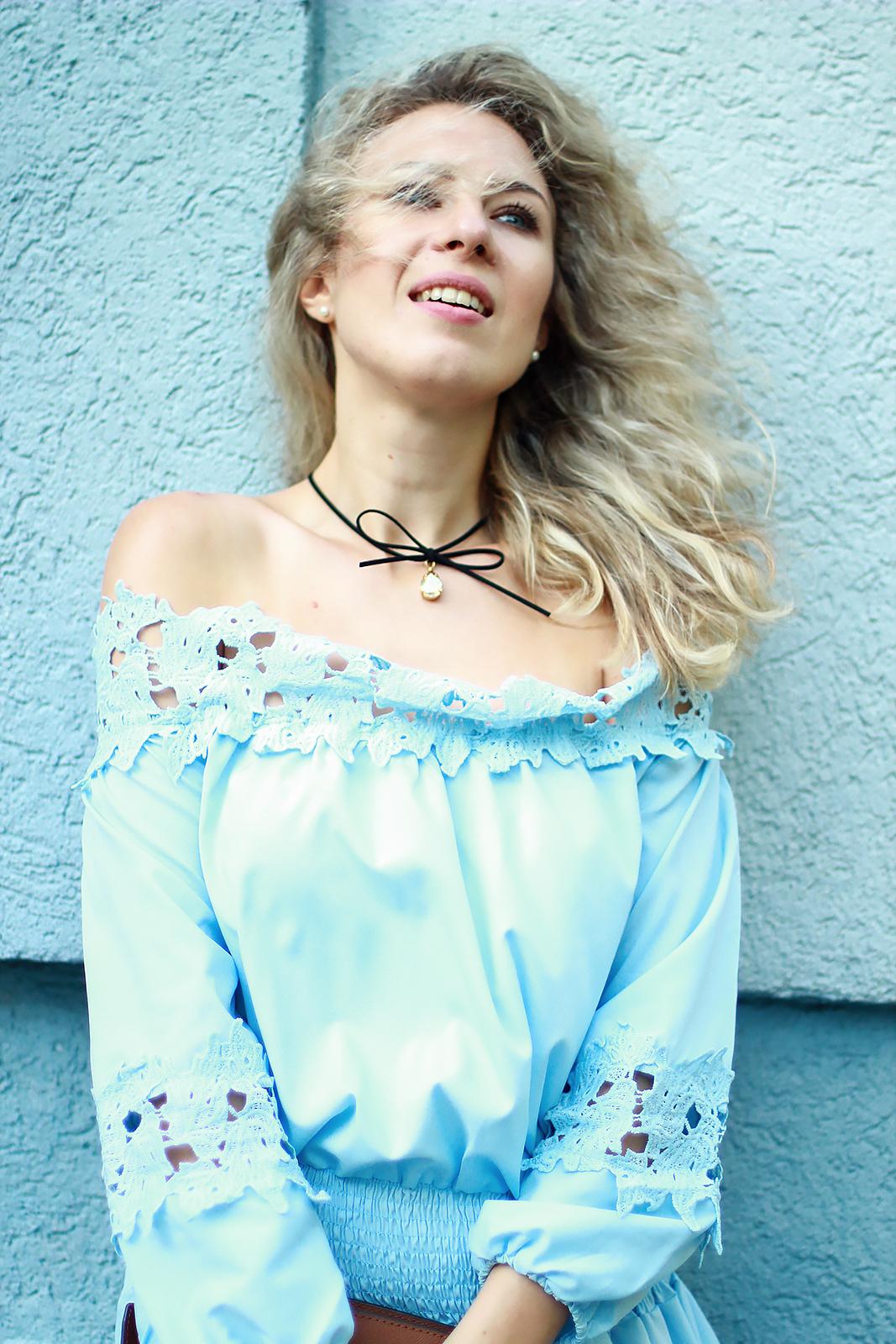 margarita_maslova_blue_dress_of_the_shoulder_dress