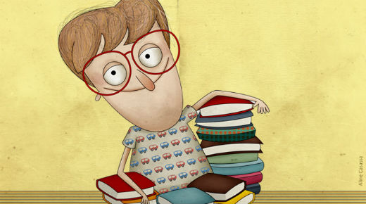 378676831 CANTINHO + SABER: O que fazer quando a criança precisa usar óculos