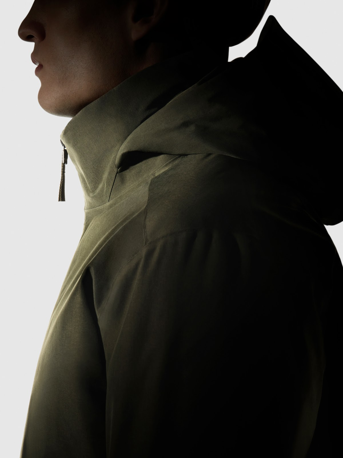 Arcteryx-Veilance-FW16-Campaign-Cropped-