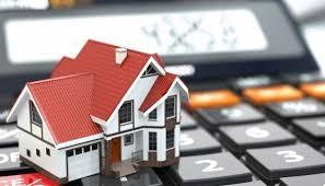 Налог на недвижимость: Сколько и за что платить?