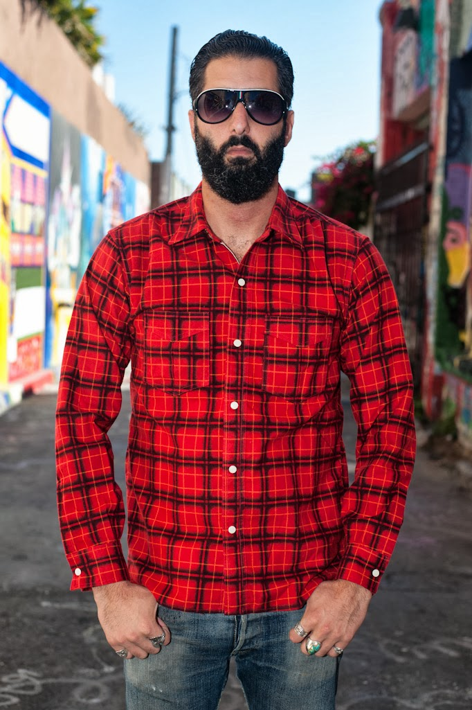 SC_RED_FLANNEL_01.jpg