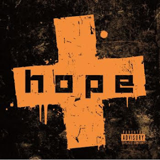Hope - Da Best Of (2014)