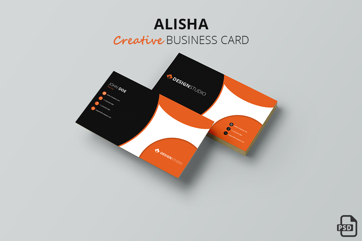 business card, creative business card, clean business card, creative, modern, stylish, hd, designer