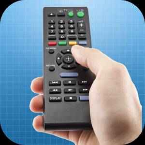 TV Remote Control Pro for Android