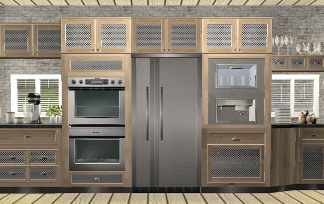 sims 2 kitchen cabinets the sims 2 finds sda louisiana kitchen add on slaved 26141