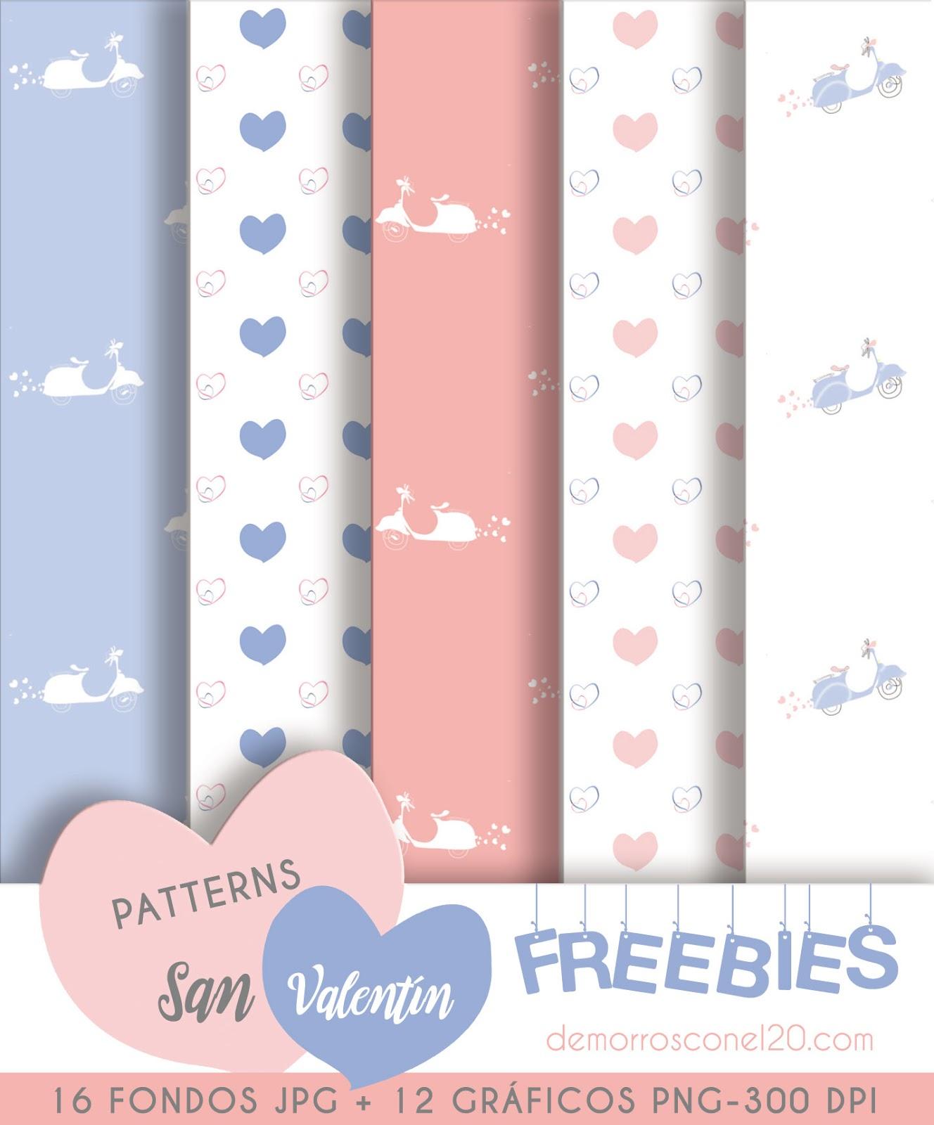freebies-para-san-valentin