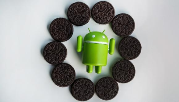 Yeni Android'in İsmi Kesinleşmiş Gibi Görünüyor
