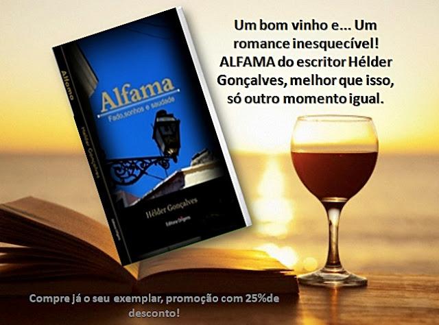 https://www.clubedeautores.com.br/book/208040--Alfama#.Vy-u5-Szm-1