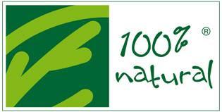 Antiestrés 100% Natural