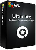 http://files-download.avg.com/inst/mp//AVG_Ultimate_761.exe