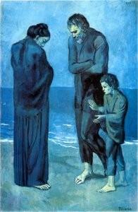 Iván Los Pobres A Orillas Del Mar