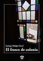 http://blog.rasgoaudaz.com/2015/09/los-regalos-mas-hermosos.html
