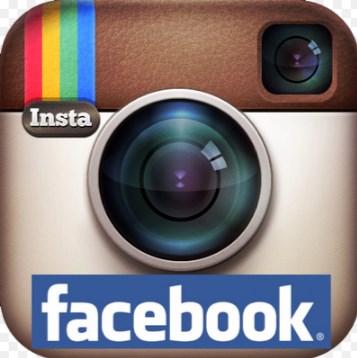 Instagram Sold To Facebook