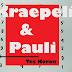 Tes Pauli atau Krapelin pada Soal Psikotes