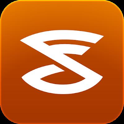 slacker radio app