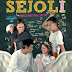 Tonton Sejoli: Misi Cantas Cinta Full Movie