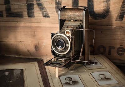 Bilder, Kamera, Foto, schön