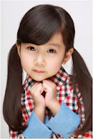 Lee Chae mi