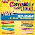 Prefeitura de Uauá divulga programação para Carnaval 2017